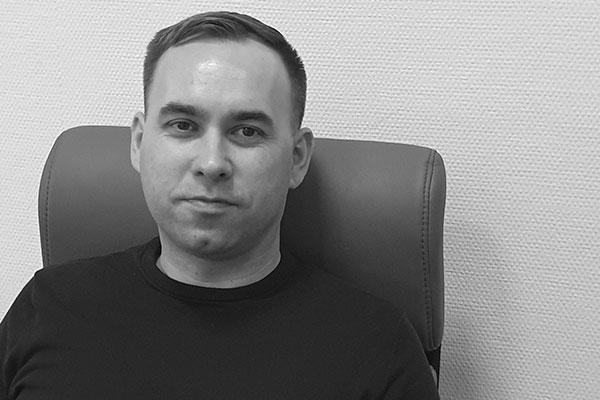 Marcin Andruczyk